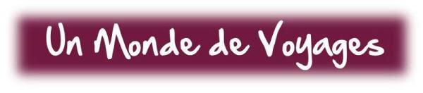 Agence Un Monde de Voyages Jet Tours à Corbeil-Essonnes
