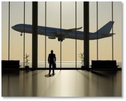 Voyage d'affaire business trips Corporate Travel chez Un Monde de Voyages Jet Tours Corbeil-Essonnes
