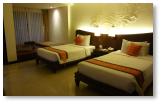 Hotel Agence Un Monde de Voyages Jet Tours Corbeil Essonnes