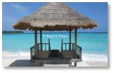 Image Maldives, Un Monde de Voyages, agence de voyages Jet Tours Corbeil-Essonnes