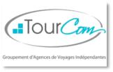 Tourcom groupement agence de voyages independantes