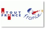 Agence de Voyages Atout France