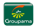 Groupama garanti financiere assurance
